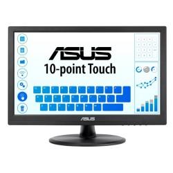 ThinkPad 1TB 5400 7mm -...