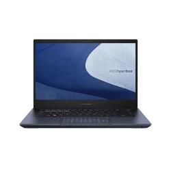 Kensington MiniSaver cable...