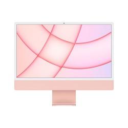 SMARTPHONE SAMSUNG A12 128...