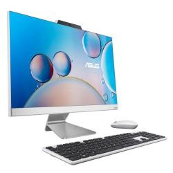 NB LENOVO ThinkPad T14 IPS...