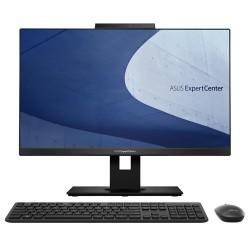 THINKPAD 512GB PCIE NVME...