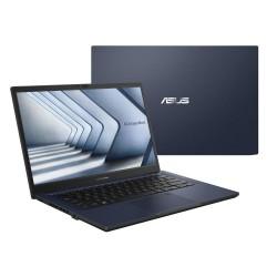 Lenovo Essential Webcam -...