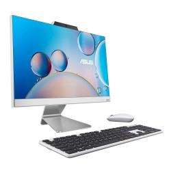 Lenovo 300 FHD Webcam -...