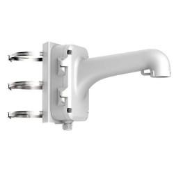 HUB TP-LINK UH400 portatile...
