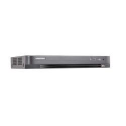 DDR4 lenovo 16GB UDIMM A...