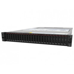 ThinkPad 16G DDR4 3200MHz...