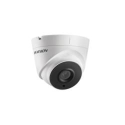 SVGA ASUS NVIDIA GT710 2GB...