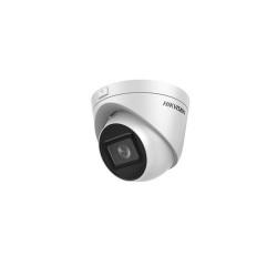 Lenovo 8GB DDR4 2933MHz ECC...