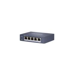 DDR4 LENOVO 16GB 3200MHz...