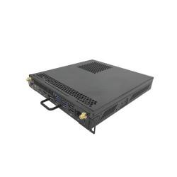 LENOVO ST50 Xeon E-2226G...