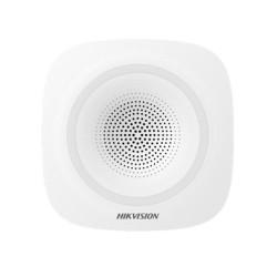 LENOVO ST250 Xeon E-2224...