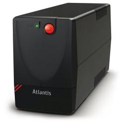 DDR4 LENOVO 32GB 2666MHz...