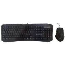DDR4 LENOVO 32GB 2933Mhz...