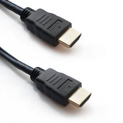 DDR4 X NB SO-DIMM LENOVO...