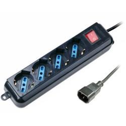 LENOVO ST50 Xeon E-2224G...