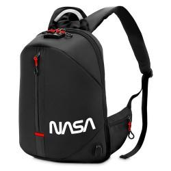 HP 16GB 2666MHz DDR4 Memory...