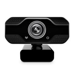 SPLITTER DIGITUS 4K HDMI...
