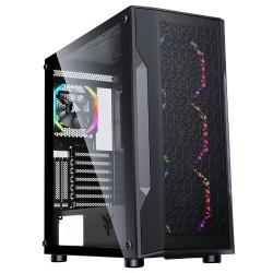 ThinkPad Fibocom L850-GL...