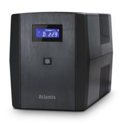 DDR3 x NB SO-DIMM PATRIOT...