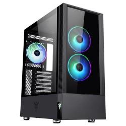 ThinkStation M.2.SSD...