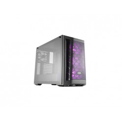 SSD CRUCIAL MX500 M.2(2280)...