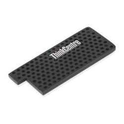 ThinkPad 32G DDR4 3200MHz...