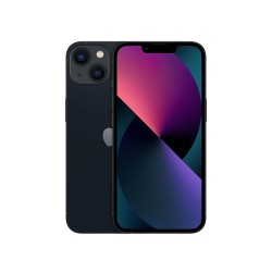 SMARTPHONE APPLE iPhone 13...