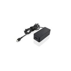 ThinkStation Nvidia Quadro...
