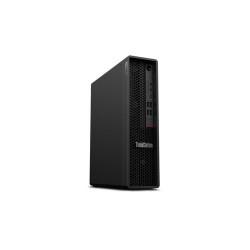 """SSD WD 500GB BLUE 2.5""""..."""
