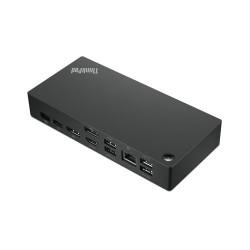 SSD WD 500GB M.2 2280 BLUE...