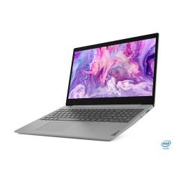 """HD WD SATA3 2TB 3.5"""" RED..."""