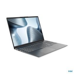 TELEFONO CON FILO GIGASET...