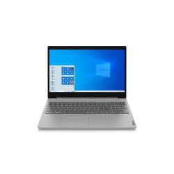 TELEFONO CORDLESS GIGASET...