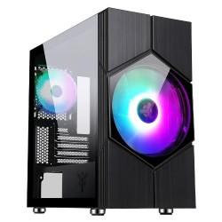 SVGA ASUS NVIDIA GTX1650...