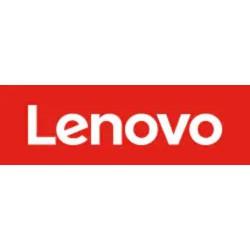 CPU AMD RYZEN 5 3600 4.20...