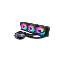 SWITCH HP 1820-8G Switch...