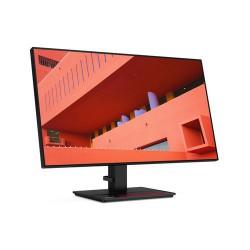 ML30 Gen10 Mini SAS Cable...