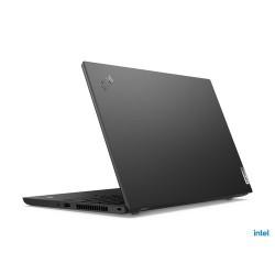 SWITCH HP JH329A 1420 8G...