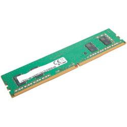 FUJITSU HDD 1000 GB Near...