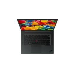 FUJITSU HDD 2000 GB Near...
