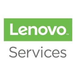 FUJITSU HDD 4000 GB Near...