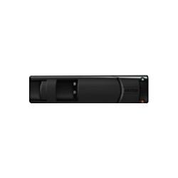 SSD SEAGATE 2TBGB BARRACUDA...