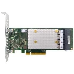 """SSD CRUCIAL 250GB 2.5""""..."""