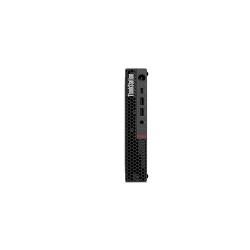 SSD CRUCIAL 240GB BX500...