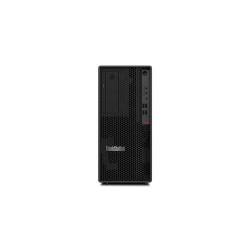 DDR4 CRUCIAL 4Gb 2400Mhz -...