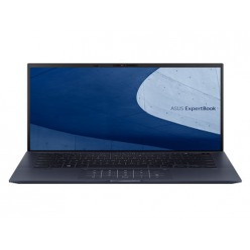 SSD CRUCIAL 480GB BX500...