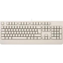 STAMPANTE HP LASER 107w A4...