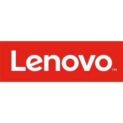 KB410 USB Black US -...