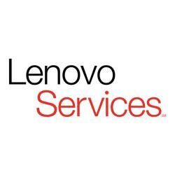 APC PY Online UPS Battery...