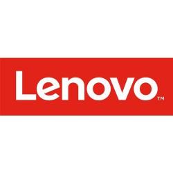 NB HP 255 G7 5TL77EA AMD...